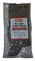 Ankle Wrap by Pure Horizon