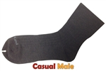 Adrenal Fatigue Socks by Pure Horizon Casual Male