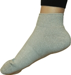 AdrenoSupport Socks by Pure Horizon