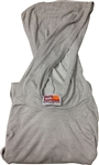 Silver Shielding Hoodie by Pure Horizon - 1 Unit