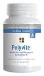 "Polyvite ""A"" by Right 4 Your Type"