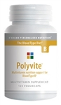 "Polyvite ""B"" by Right 4 Your Type"