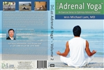 Adrenal Yoga - Volume 2 Bonus: Neuroendocrine