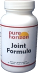 Joint Formula by Pure Horizon - 90 Capsules - 1 Bottle