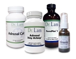 SMI Pack by Dr. Lam