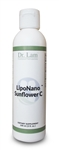 LipoNano Sunflower C by Dr. Lam - 8 oz. - 1 Bottle