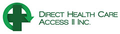 Direct Healthcare Access