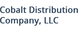 Cobalt Distribution Company