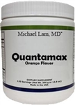 Quantamax by Michael Lam, MD - 13.9 oz. - 1 Jar