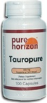 Tauropure by Pure Horizon