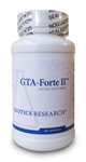 GTA-Forte II by Biotics Research