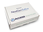 SA44 - Adrenal Stress Test by Access - 1 Test Kit