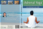 Adrenal Yoga - Volume 1 Bonus: Neuroendocrine