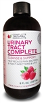 Urinary Tract Complete by Complete Natural Product - 8 oz. - 1 Bottle