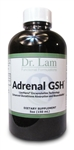Adrenal GSH by Dr. Lam