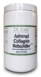 Adrenal Collagen Rebuilder by Dr. Lam - 315 grams - 1 Jar