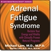 Adrenal Fatigue Syndrome