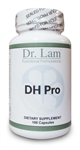 DH-Pro by Dr. Lam - 100 Capsules - 1 Bottle