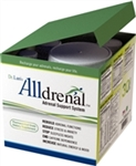 Alldrenal by Dr. Lam - 1 Month Supply