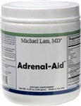 Adrenal-Aid by Michael Lam, MD - 150 g - 1 Bottle