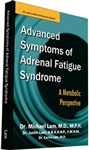 Advanced Symptoms of AFS by Michael Lam